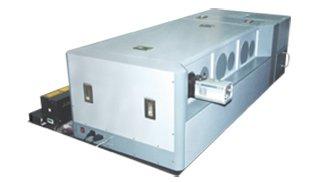 UVRaman100紫外共振拉曼光谱系统
