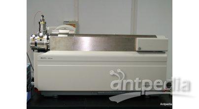4000 Q TRAP™ LC/MS/MS 系统