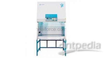 HFsafe-900TE型生物安全柜