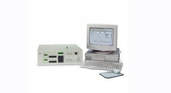 FLUORAT-02-PANORAMA型荧光光谱仪