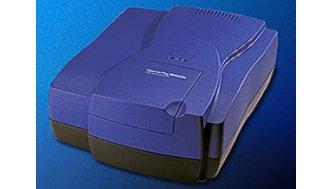生物芯片扫描仪GenePix 4000B