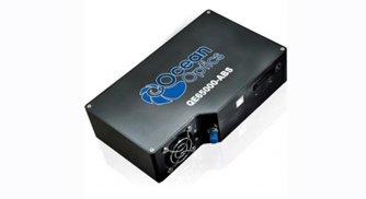 QE65000-ABS紫外可见光纤光谱仪