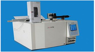 GC-7860气相色谱仪