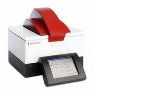 SpeedCycler2 高速PCR仪