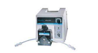 PTFE-管蠕动泵