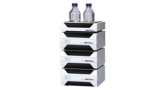 LC-3000B高效液相色谱仪