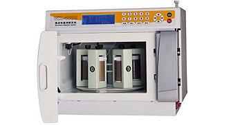 WX-4000 温压双控微波消解仪