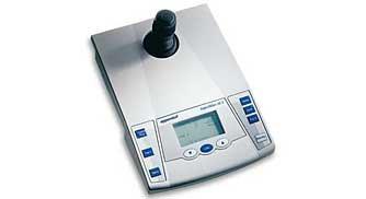 InjectMan® NI 2显微操作仪
