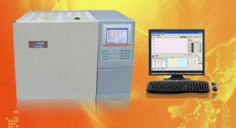 GC-9560型气相色谱仪