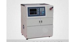 UC-3210 一体化高效液相色谱仪