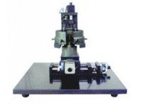 开放式扫描探针显微平台