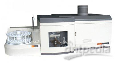 AFS-9330全自动六灯位顺序注射原子荧光光度计