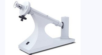 WXG-4型圆盘旋光仪