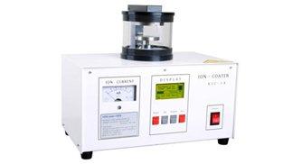KIC-1A 全自动小型离子溅射仪