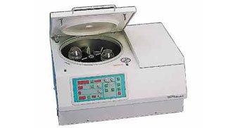 17303-15高速通用型冷冻离心机