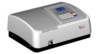 UV-3200S扫描型紫外/可见分光光度计