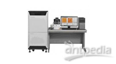 岛津高分辨率扫描探针显微镜 SPM-8000FM型