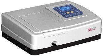 UV-1200型紫外/可见分光光度计
