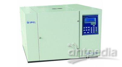 SP-2120矿井气分析专用气相色谱仪
