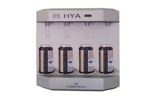 HYA智能比表面积分析仪HYA2010-A2