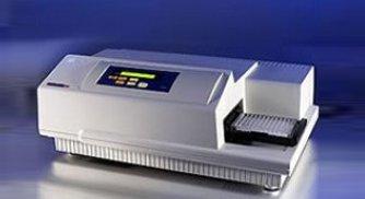 SpectraMax 190全波长酶标仪