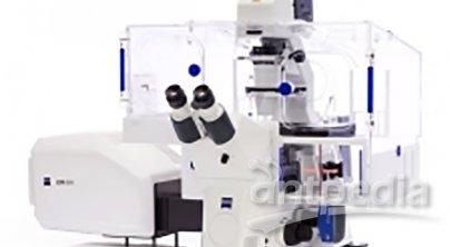 蔡司激光共聚焦显微镜LSM800