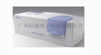 Planum-3000全自动光学元件光谱分析仪