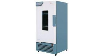 SPL-250生化培养箱