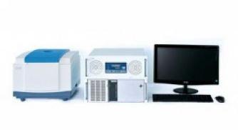 MicroMR20-025V 20MHz核磁共振分析仪