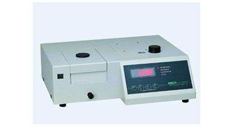 UV-2000型紫外/可见分光光度计