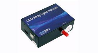 BRC112E UV/Vis/NIR CCD阵列光谱仪