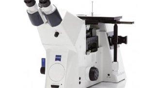研究级倒置万能显微镜Axio Observer 3m