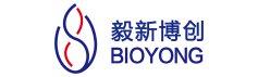 北京毅新博创生物科技有限公司