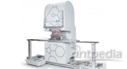 Cybi-Well vario多功能高通量液体处理工作站