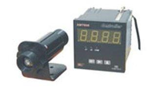 MTX120在线式红外测温仪
