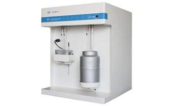 V-Sorb2800TP比表面及微孔分析仪