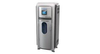 WAOL 2012型 水质铅在线水质重金属分析仪