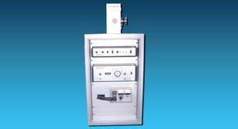 L78淬火热膨胀系统