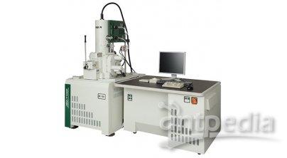 JSM-7100F 场发射扫描电子显微镜
