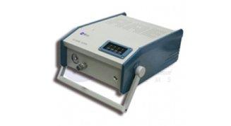 GCRAE 便携式气相色谱仪PGA-1020