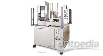 安捷伦自动化系统(BioCel)