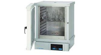 StableTemp 微处理器-控制的机械式对流烘箱