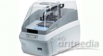 DSC8500差示扫描量热仪