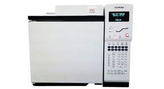 GC A9系列气相色谱分析仪