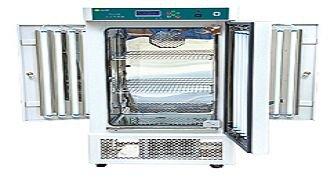 RGX-250人工气候箱