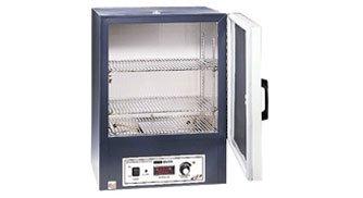 StableTemp® 经济型机械对流烘箱