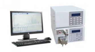 LC-810液相色谱仪