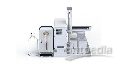 GX-241 ASPEC™固相萃取装置