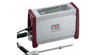 尾气分析仪 DELTA1600-V