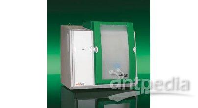 Multi N/C UV HS 制药及纯水分析高灵敏总有机碳TOC分析仪
